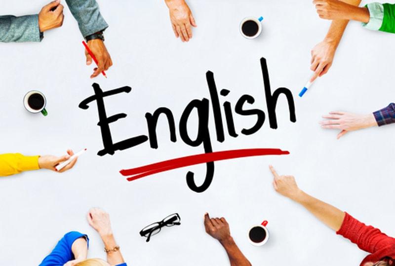 Efektywne pisanie artykułu naukowego po angielsku